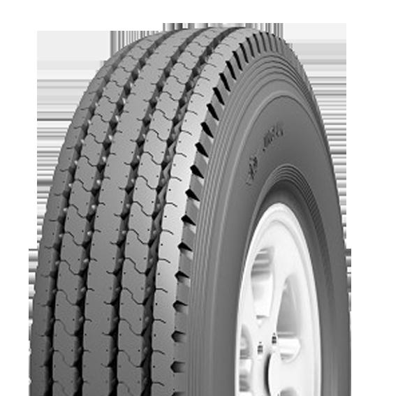 nylon truck tyre